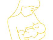 فوائد الرضاعة الطبيعية