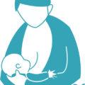 فوائد لبن الأم