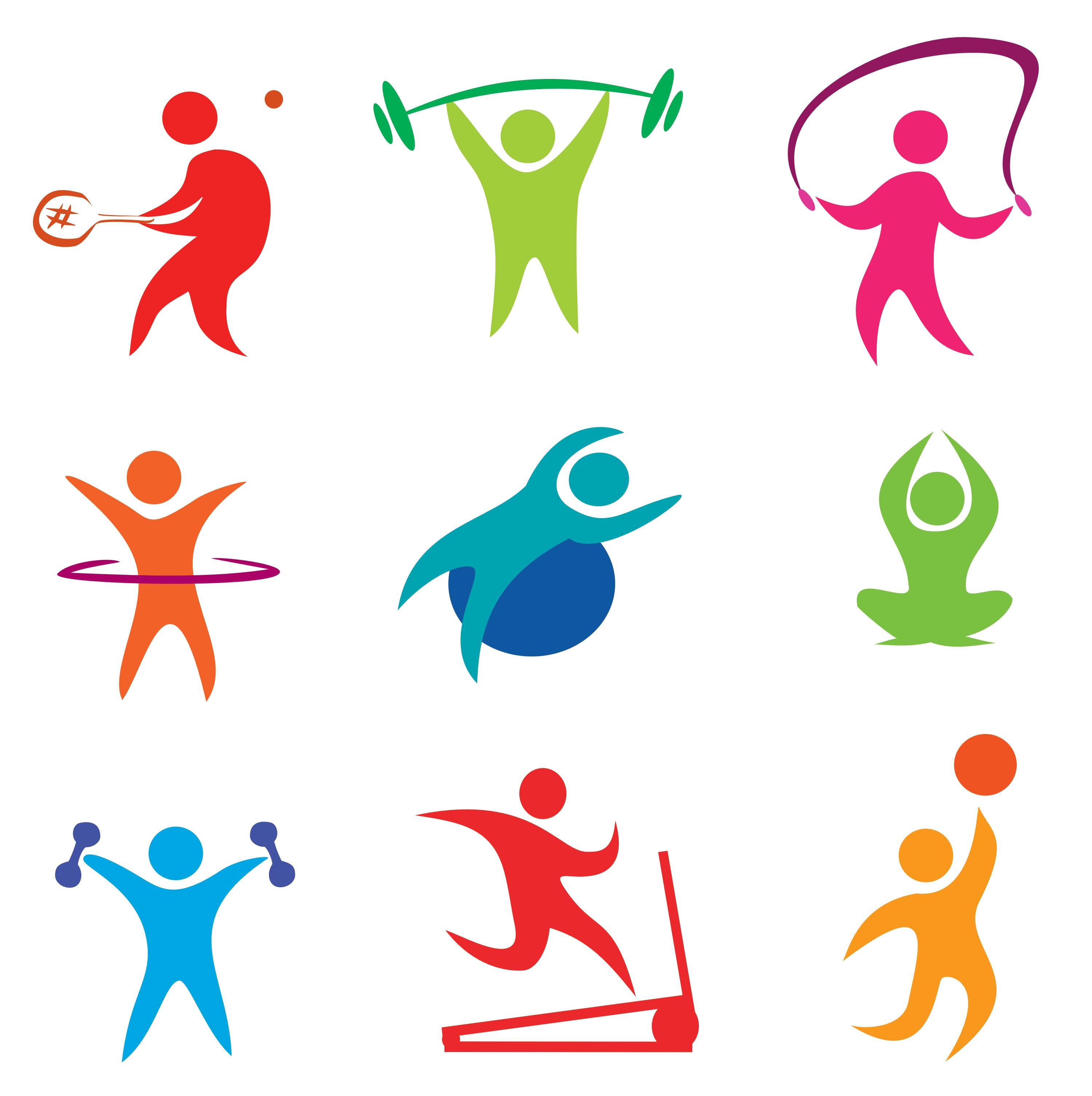 فوائد ممارسة الرياضة