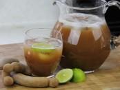 فوائد عصير التمر الهندي