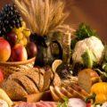 فوائد الألياف الغذائية