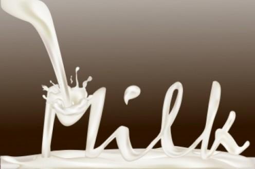 فوائد اللبن الحليب