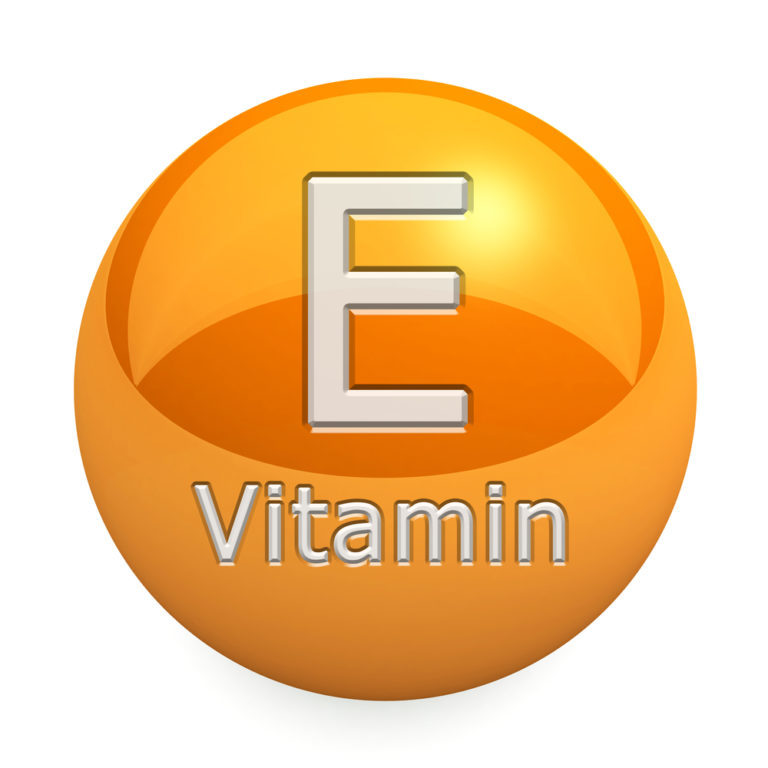 benefits of vitamin e Vitamin e may be beneficial for skin health, heart health, and preventing cancer as this part of the emedtv web site explains, many alleged benefits of vitamin e have no supporting evidence.