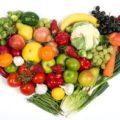 فواكه وخضراوات مفيدة لعلاج فقر الدم